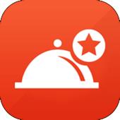 Jumia Food - Food delivery