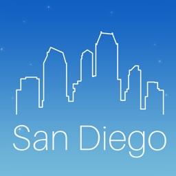San Diego Travel by TripBucket