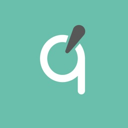 qnect home
