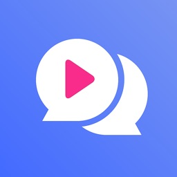 Text Message Story Video Maker