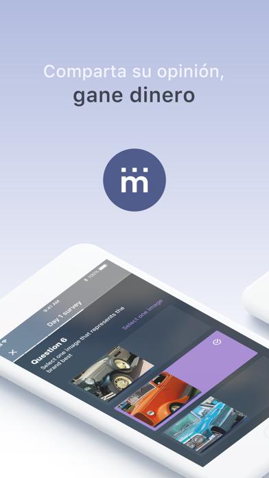 methinks-dinero por sus ideasCaptura de pantalla de1