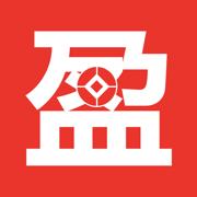 股票配资保-股票配资炒股股市免开户app