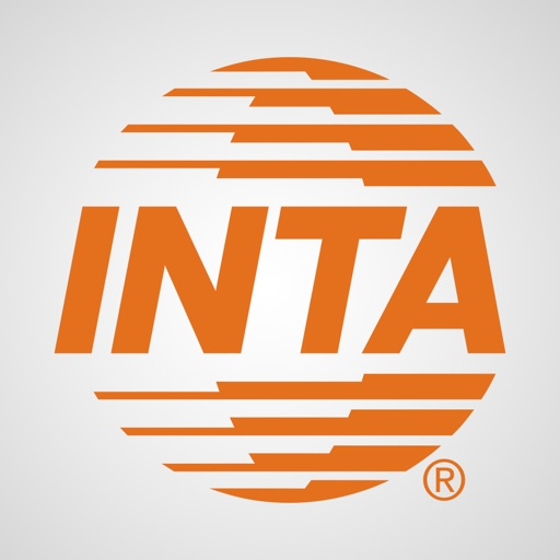 INTA Events