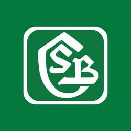 Citizens State Bank Ontonagon