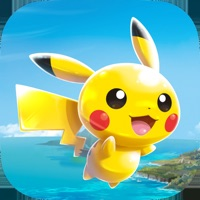 Codes for Pokémon Rumble Rush Hack