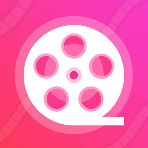 Slide Show Video & Movie Maker