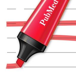 PubMed On Tap