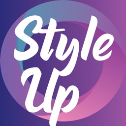Style Up Lebanon
