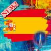 Radio Emisoras De España