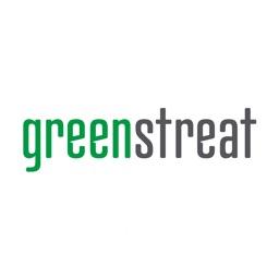 Greenstreat