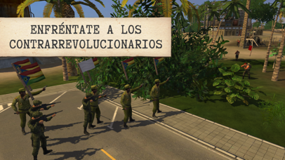 download Tropico apps 1