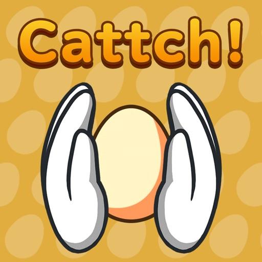 Cattch!