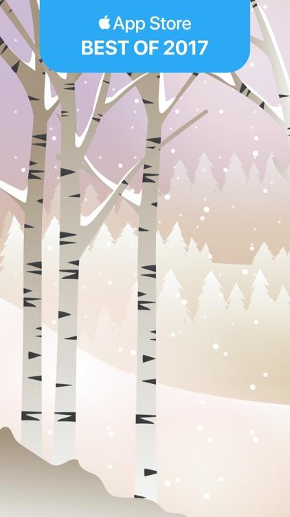 Wildfulness 2 - Nature Sounds screenshot-0