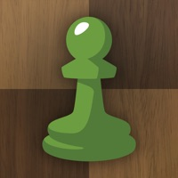 Codes for Chess - Play & Learn Hack