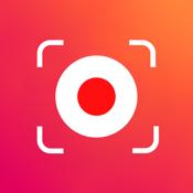 Screen Recorder- Record Game icon