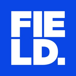Field Museum for All on the App Store