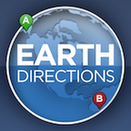 Earth Directions
