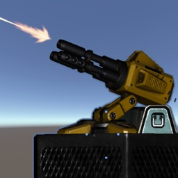 PVO - Air Defense 2