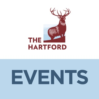 The Hartford Com >> Auto Home At The Hartford On The App Store