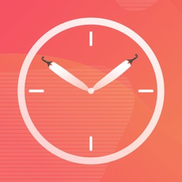 Fasting Tracker Pro Apple Watch App