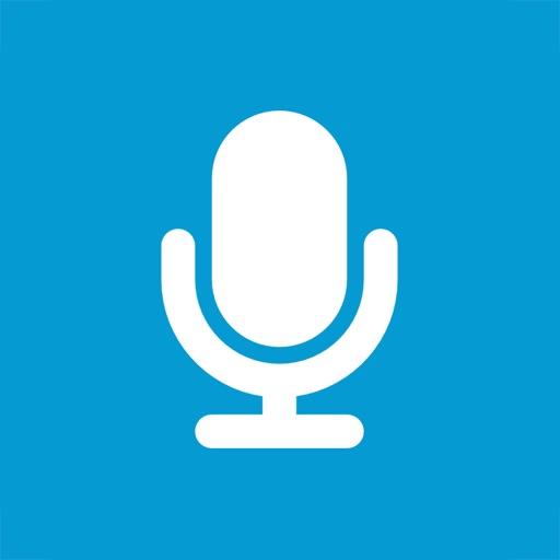 Voice commands for Alexa
