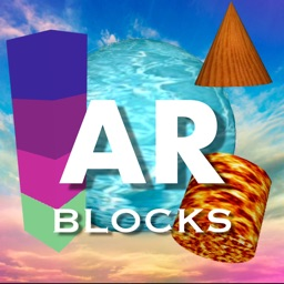 AR Blocks