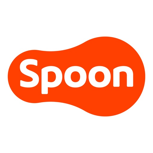 Spoon: Live Stream, Voice Chat
