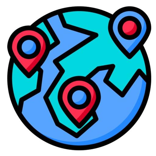 MapMi