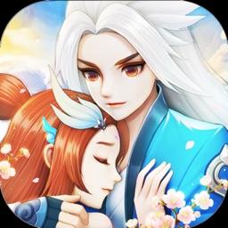 御灵奇缘-国风修仙RPG手游