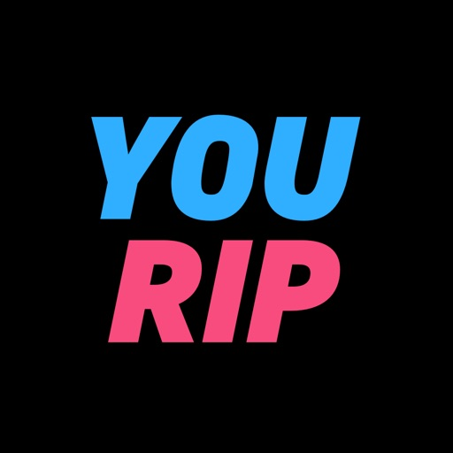 You Rip: Action Sports Videos