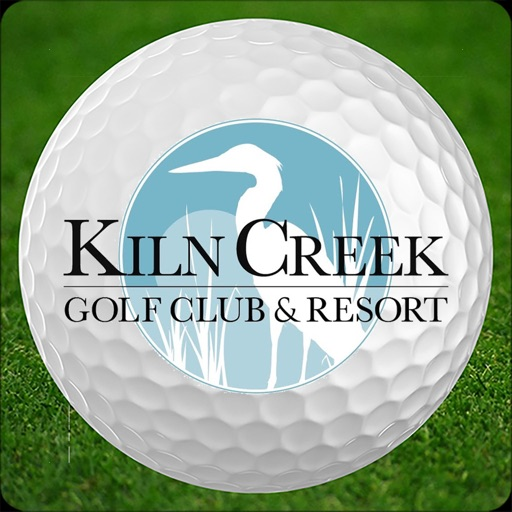 Kiln Creek Golf Club & Resort