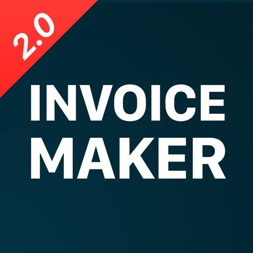 Invoice Maker -Simple Invoices