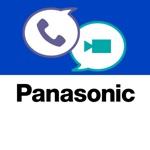 MobileSoftphone