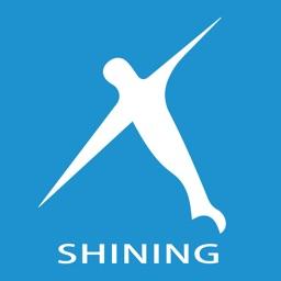 Shining Health