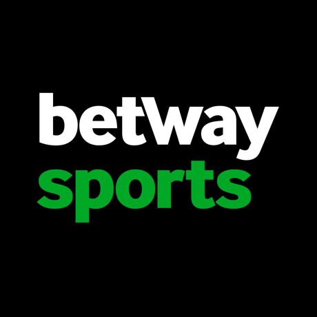 Betway Sports on iOS