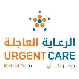 Urgent Care PHR