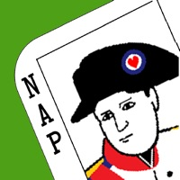 Codes for Nap Whist Hack