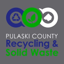 Pulaski County Recycle & Waste