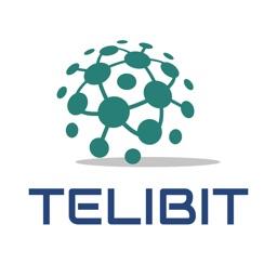 TELI - Send  & Receive Payment