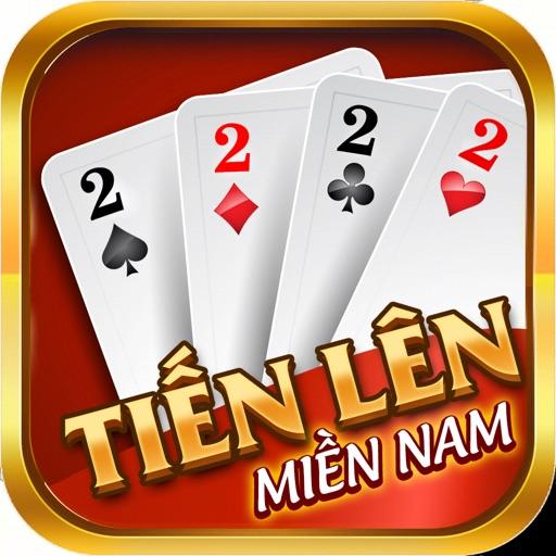 Tien Len Mien Nam Offline 2020