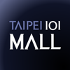 台北101 - TAIPEI 101 MALL