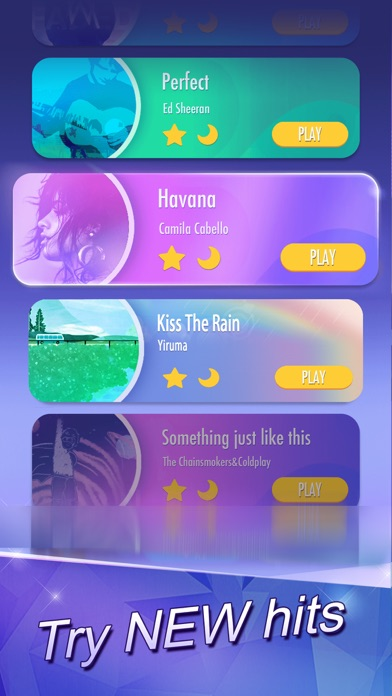 download Piano Tiles 2™ - Piano Game for PC