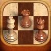 Chess - iPadアプリ