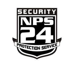 NPS 24