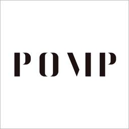 POMP - トレンドを体験する