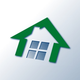 Diversified Mortgage Home App
