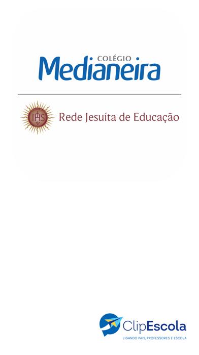 点击获取Colégio Medianeira - RJE