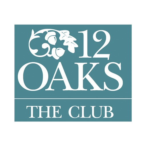 The Club at 12 Oaks
