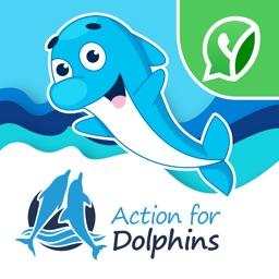 Dolphin Emojis