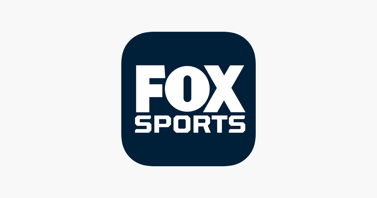 FOX Sports: Watch Live - FOX Sports Interactive